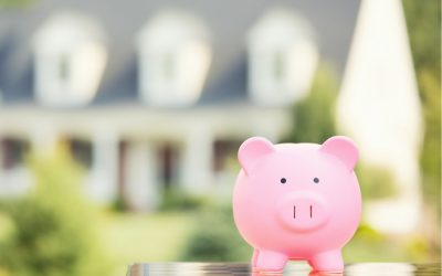 Could a deposit bond be your solution to securing a property?