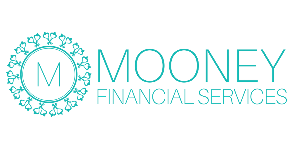 Mooney Financial Services